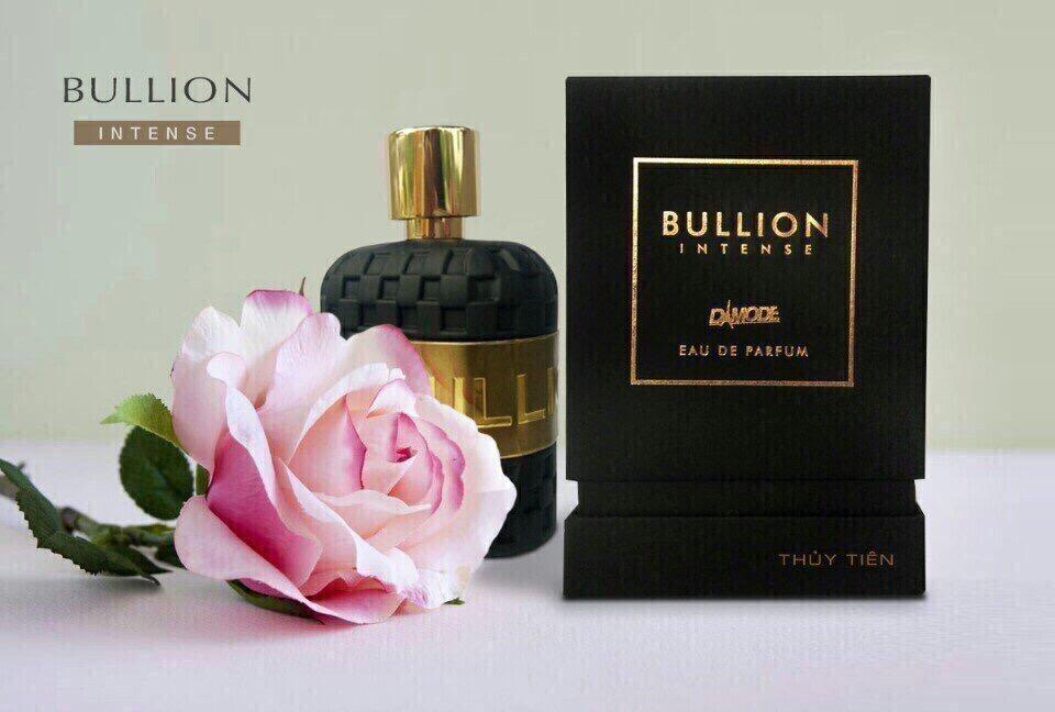 bullion-intense-100ml
