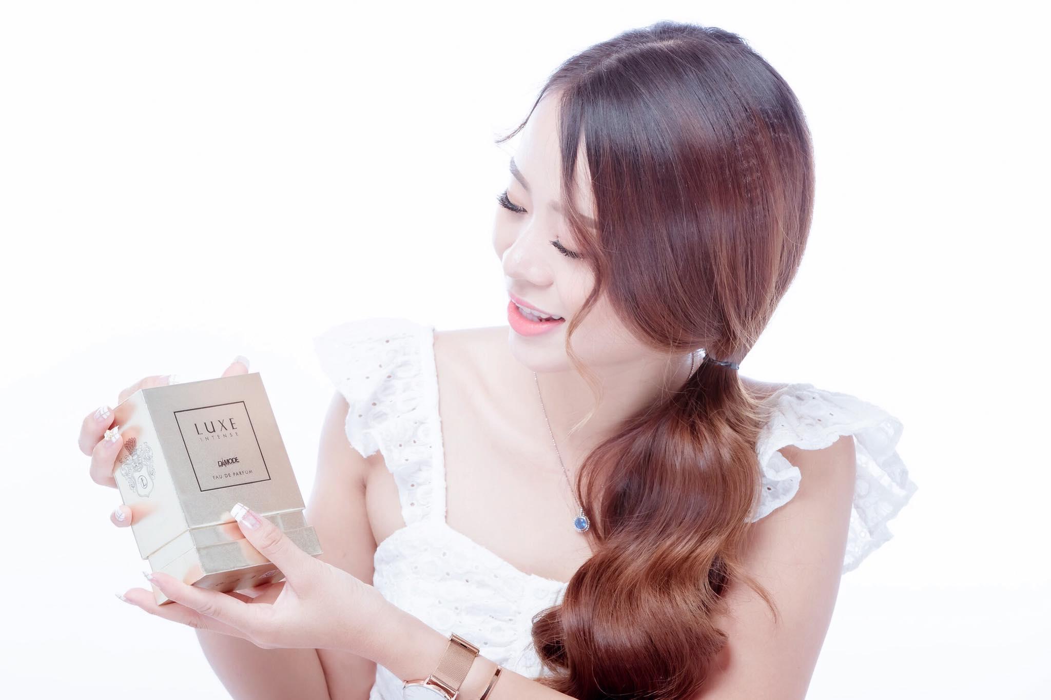 damode-perfume-luxe-75ml