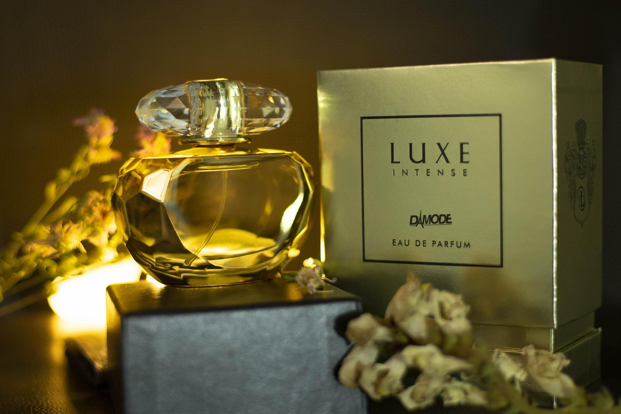 nuoc-hoa-luxe-2